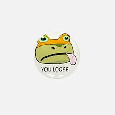 Amazing Frog_OUYA_4 Mini Button