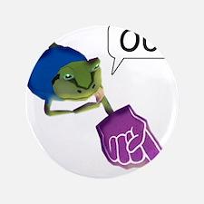 """Amazing Frog_OUYA_5 3.5"""" Button"""