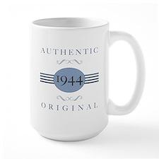 1944 Authentic Original Mug