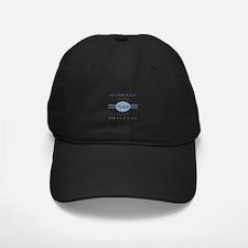 1944 Authentic Original Baseball Hat