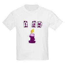 I am 1 T-Shirt