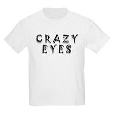 Funny Guys T-Shirt