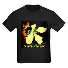 Naturalist T