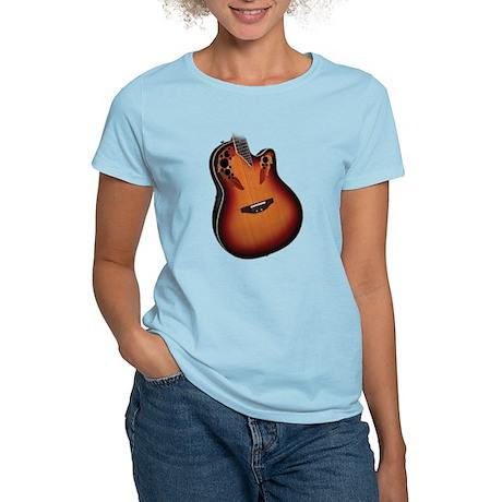OVATION GUITAR T-Shirt