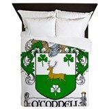 Irish Duvet Covers