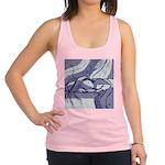 Sweet Dreams Racerback Tank Top