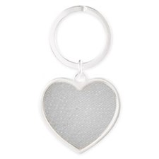 Bubble Wrap Small Keychains