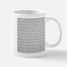 Bubble Wrap Mugs