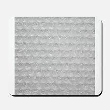 Bubble Wrap Mousepad