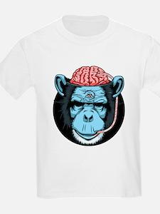 Inner Dialogue2 T-Shirt