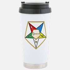 Worthy Grand Matron Stainless Steel Travel Mug