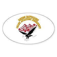 1st Attack/Recon Battalion - 101st Aviation Regime