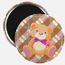 CUTIE BEAR Magnet
