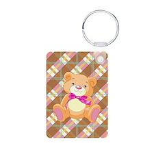 CUTIE BEAR Keychains