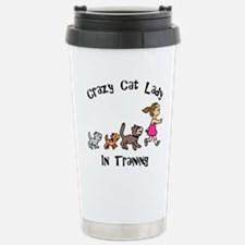 FIN-crazy-cat-lady-in-training.png Stainless Steel