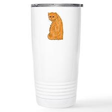 persian-red-FIN.tif Travel Mug