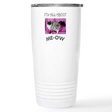 FIN-ME-OW-ragdoll-cat.png Travel Mug