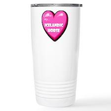 icelandic-horse-FIN.tif Travel Mug