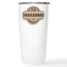FIN-horseshoe-trakehner-CROP.png Travel Mug