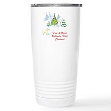 FIN-bedlington-terrier-christmas.png Travel Mug