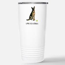 FIN-german-shepherd-llife.png Travel Mug