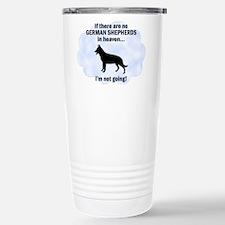 FIN-german-shepherds-heaven.png Travel Mug
