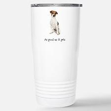 FIN-JRT-good.png Travel Mug