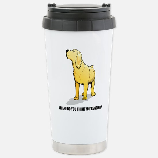 lab-where-do-you-think.tif Stainless Steel Travel