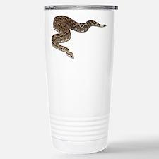 FIN-boa.png Travel Mug