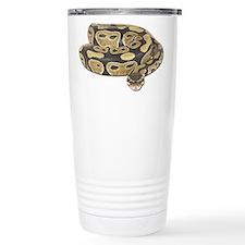 FIN-ball-python.png Travel Mug