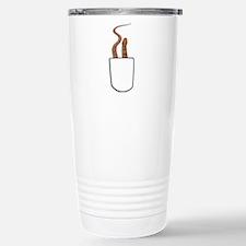 FIN-pocket-snake.png Travel Mug