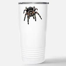 FIN-red-kneed-tarantula.png Travel Mug