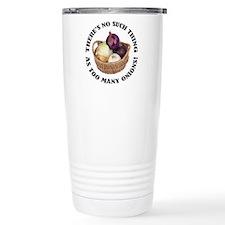 FIN-too-many-onions.png Travel Mug
