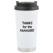 FIN-mammaries.png Travel Mug