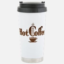 FIN-hot-coffee.png Stainless Steel Travel Mug