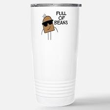 FIN-full-of-beans.png Travel Mug