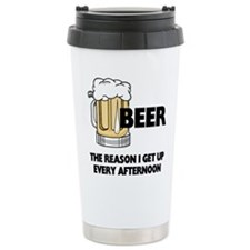 FIN-beer-every-afternoon.png Travel Mug
