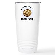 FIN-comfort-chicken-pot-pie.png Stainless Steel Tr