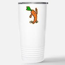 dancing-carrot.png Travel Mug