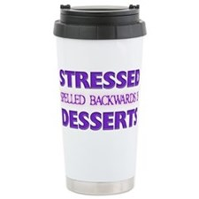 FIN-stressed-backwards-desserts.png Stainless Stee
