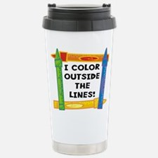 FIN-color-outside-lines.png Stainless Steel Travel
