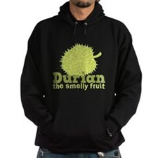 Durian the smelly Fruit! Hoodie