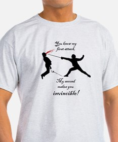 nevers_attack_quote_tshirt.jpg?width=350&height=350&Filters=%5B%7B%22name%22%3A%22crop%22%2C%22value%22%3A%7B%22x%22%3A58.3%2C%22y%22%3A0%2C%22w%22%3A233.3%2C%22h%22%3A280.0%7D%2C%22sequence%22%3A1%7D%2C%7B%22name%22%3A%22background%22%2C%22value%22%3A%22F2F2F2%22%2C%22sequence%22%3A2%7D%5D