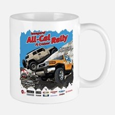 All-Call_t-shirt_3.jpg Mugs