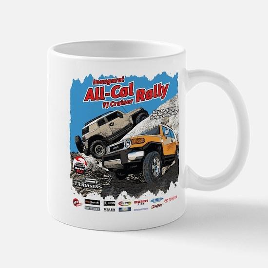All-Call_t-shirt_3.jpg Mugs