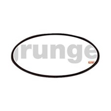 Grunge Patches