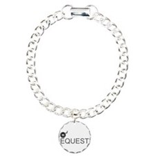 No Requests Bracelet