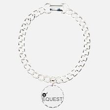 No Requests Bracelet
