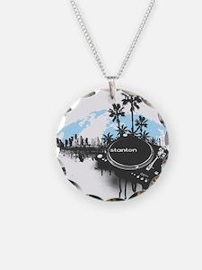 Stanton Miami Necklace