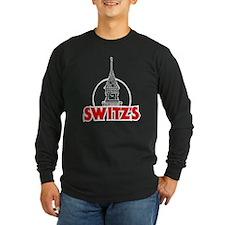 Switz's T